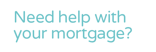Need help with your mortgage